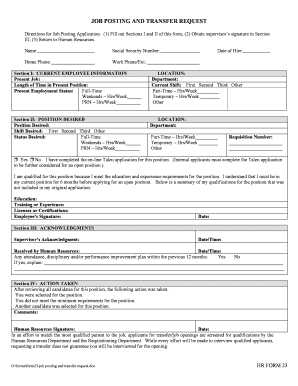 18 Printable Full Time Horse Lease Agreement Forms And