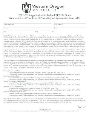 5104208 Teacher Grant Application Form on i-9 form, abstract form, advance directive form, iep form, employment contract form, grant application procedure, grant letter of recommendation, strategic plan form, grant application formats, grant application checklist, promissory note form,