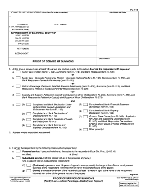 Fl 142 fillable form