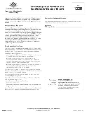 fiitfu attach pdf to email