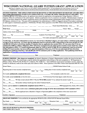 medicaid application help filling it out