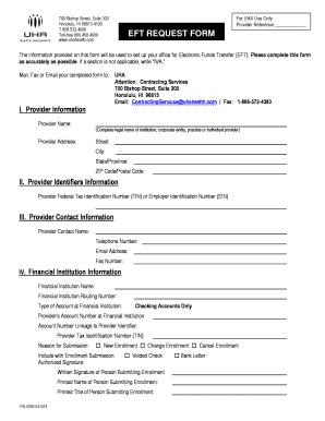 Fillable hotel corporate rate request letter sample edit online eft provider form uha spiritdancerdesigns Image collections