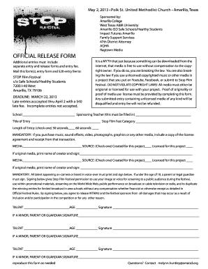 how to refresh a fillable form pdf site forums.adobe.com