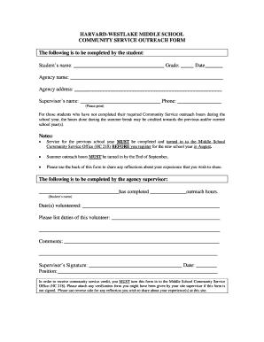 harvard westlake application fee
