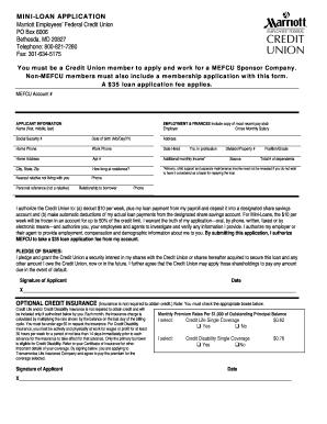 marriott explore program authorization form pdf