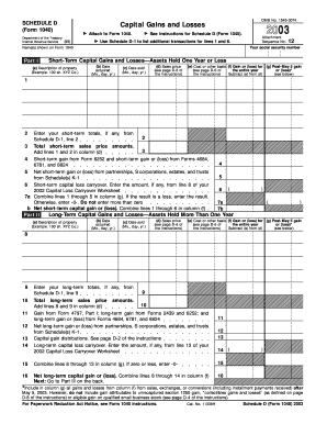 Printable Form 1040 schedule a - Edit, Fill Out & Download Hot Tax