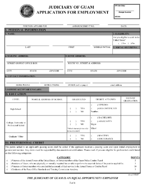 guam application form
