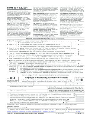Bill Of Sale Form Hawaii Form Hw-4 From Templates - Fillable ...