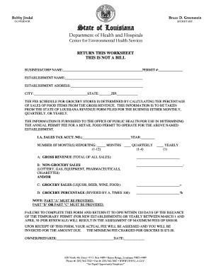 Bill Of Sale Form Louisiana Firearm Bill Of Sale Templates ...