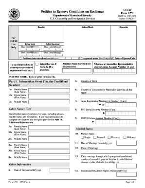 I 751 51 pdf fillable form