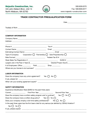 construction contract agreement pdf - Editable, Fillable