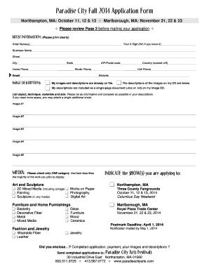 eduloan application forms 2017 pdf
