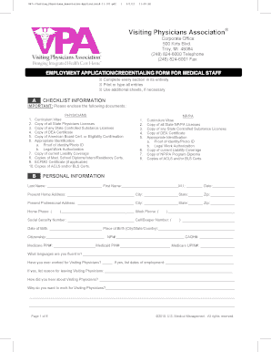 Image Result For Application Form Ds