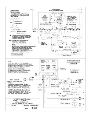 latching relay 24vdc timer latching wiring diagram free