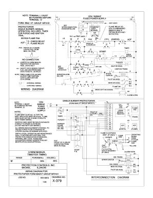 5392217 u300m manual timofier fill online, printable, fillable, blank protectofier wiring diagram at alyssarenee.co