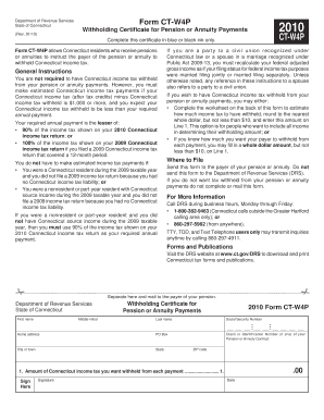 w-4 form 2016 Templates - Fillable & Printable Samples for PDF ...