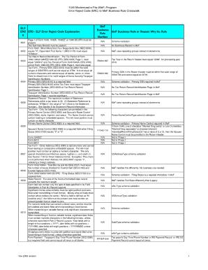 form 1040 business code  Fillable Online irs 17 Modernized e-File (MeF) Program ...