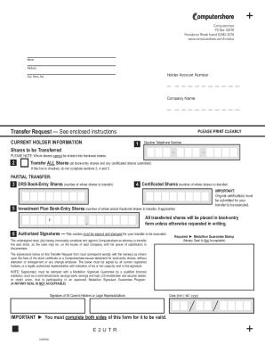 Metlife Life Insurance Reviews >> Met Life Stock Transfer Form - Fill Online, Printable