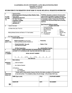 w-9 form 2017 Templates - Fillable & Printable Samples for PDF ...
