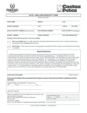 statement from ameristar kansas city mo form Fill Online, Printable ...