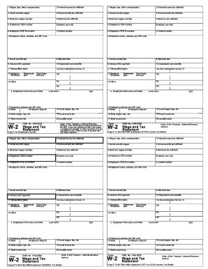 Transamerica Life Insurance Reviews >> 2011 Ky Form 740 - Fill Online, Printable, Fillable, Blank | PDFfiller