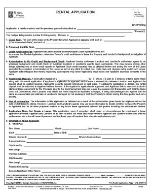 Bill Of Sale Form Oregon Rental Application Templates - Fillable ...