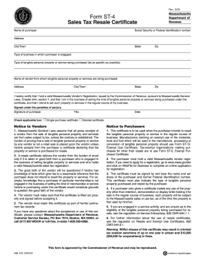 Masshousing Payoff Request Form - Fill Online, Printable, Fillable ...