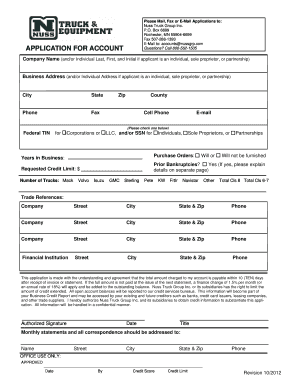 how to fill out a personal guaranty form
