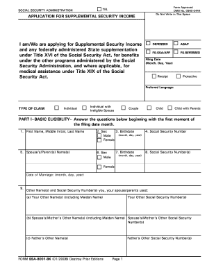 2008 Form (deleted)2011 NY XD10 Fill Online, Printable, Fillable ...