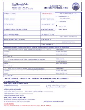 business plan ppt slideshare - Fillable & Printable Online Forms