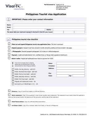 Tourist Visa Extension With L Card Fill Online Printable Fillable Blank Pdffiller