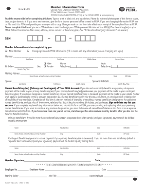 2016 Form CA FTB 540-ES Fill Online, Printable, Fillable, Blank ...