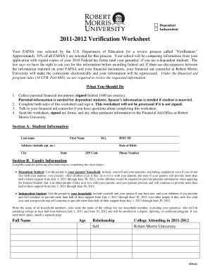 1040 line 64 form Fill Online, Printable, Fillable, Blank - PDFfiller