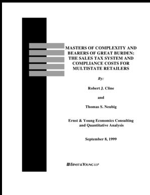 small business tax saving tactics pdf