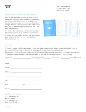 Elementary Student Recommendation Letter From Teacher from www.pdffiller.com
