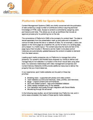 Print sports media templates fill online printable fillable print sports media templates maxwellsz
