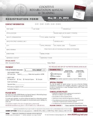 working tax credit application form pdf