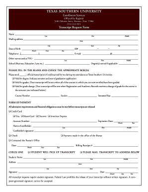 university of winnipeh pdf transcript