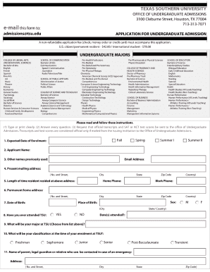college application print out Via the menus below, you can access or print our various forms necessary for application to the college of music, request additional information, apply online, and.