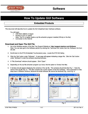 Fillable online grant application instructions i all for Aci motor freight inc