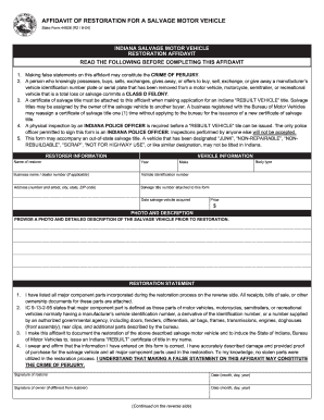 form 55582  11 IN State Form 11 Fill Online, Printable, Fillable ...