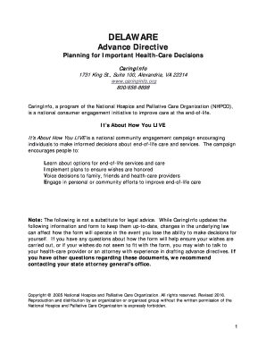 Bill Of Sale Form Washington Advance Directive Templates ...