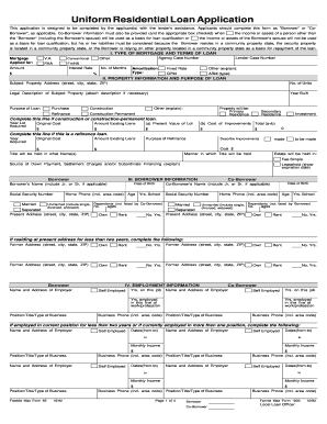 5448790  Loan Application Form Printable on uniform residential, sample small, african bank, template free, sample home, print out eminent finance, blank business,