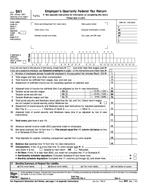 11 Form 11 V - Fill Online, Printable, Fillable, Blank ...
