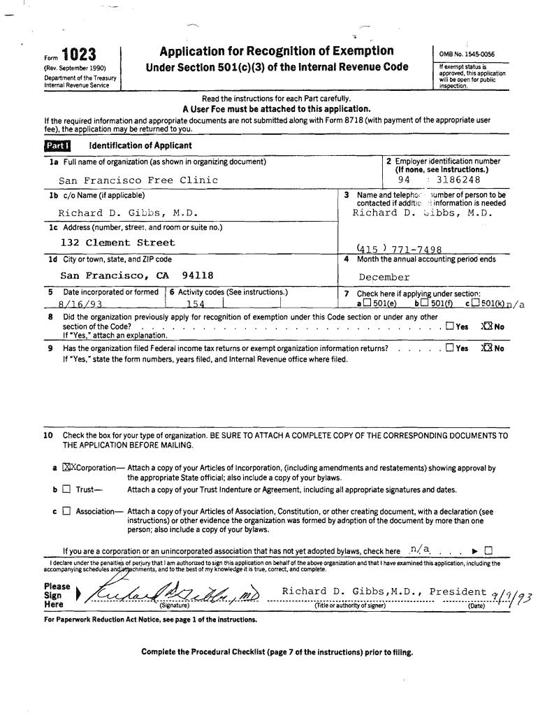 Form 9   Fill Online, Printable, Fillable, Blank   pdfFiller