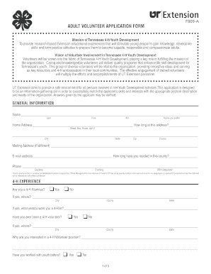 Lafollette tn. adult dating form