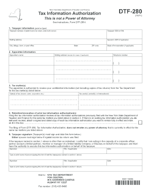 Bill Of Sale Form New York Tax Power Of Attorney Form Templates ...