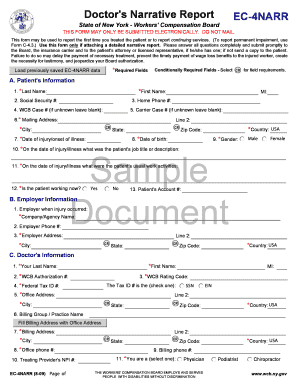 Mg2 Form Workers Comp - Fill Online, Printable, Fillable, Blank ...