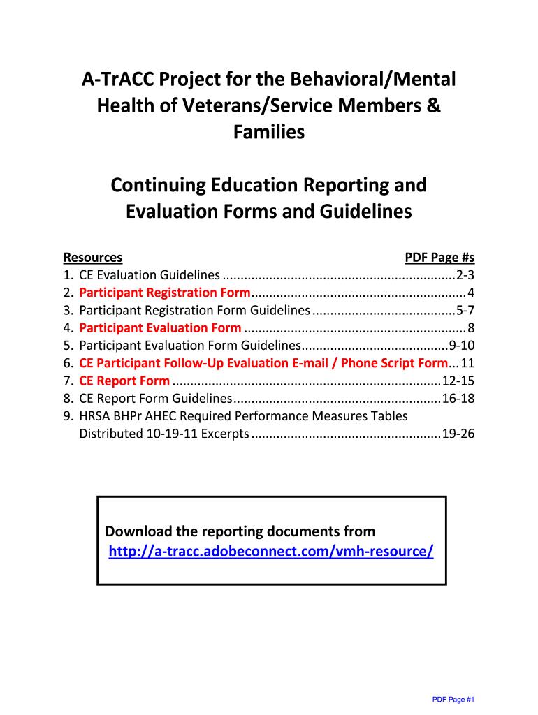 Mental Health Assessment Form Pdf Fill Online Printable Fillable Blank Pdffiller