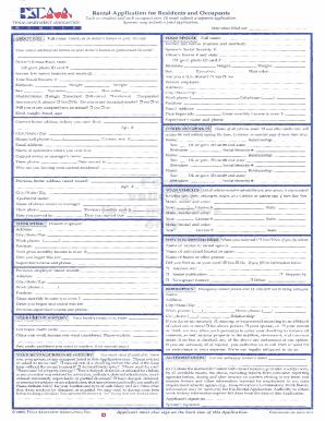i 539 form sample Templates - Fillable & Printable Samples for PDF ...